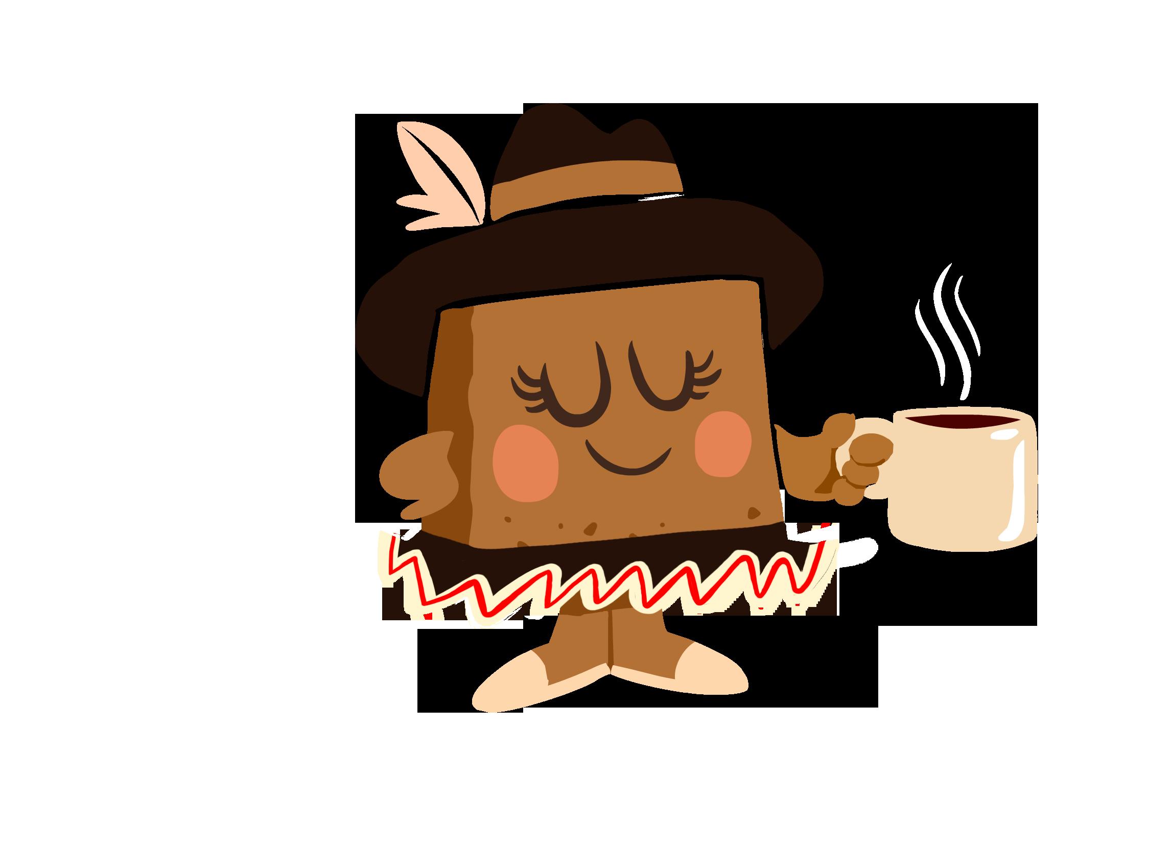 bebidas_calientes